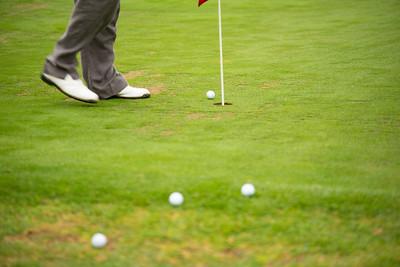 Golf18-109