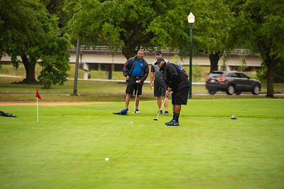 Golf18-103