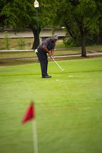Golf18-111