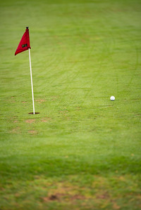 Golf18-112