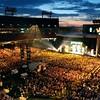 CMA Festival - Nashville, TN