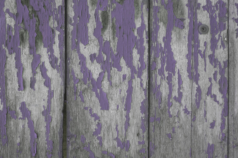 Plank Wood Wall Textures
