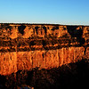 Morning Light at the Grand Canyon 221
