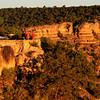 Morning Light at the Grand Canyon 222