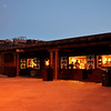 Bright Angel Lodge at the Grand Canyon in Arizona 200