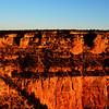 Morning Light at the Grand Canyon 223