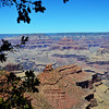 Grand Canyon is Spectacular