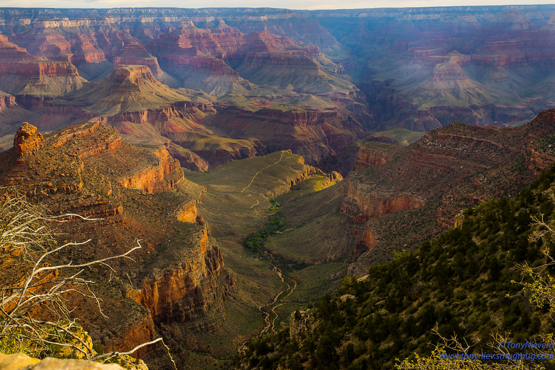 IMAGE: https://photos.smugmug.com/Photography/Grand-Canyon-Route-66-April-2017/i-bfXqKVF/0/7f0a8226/L/DSC06512-HDR-L.jpg
