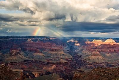 GC Rainbow