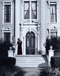 The Bossler House