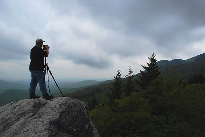 Grandfather Mountain NPW 08