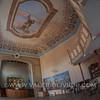 Mutual Aid Society theatre - Il teatro della Società di Mutuo Soccorso