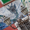 Corso Insurrezione - Insurrezione Ave.