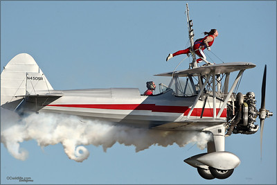 Loved the smoke in this one. Amazing to watch this girl! This was an exact full frame, thats how close I was. http://www.soundeffects.ch/surround-sound-effects-_e.php?action=insert_st&prodid=19273&soundeffects=Airplane, Biplane Stearman 1942&Category=Airplane, Biplane Stearman 1942&Start=15