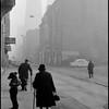 WEST GERMANY. Cologne. 1965. Cologne after World War II.