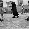 TURKEY. Sogut village. 1990.