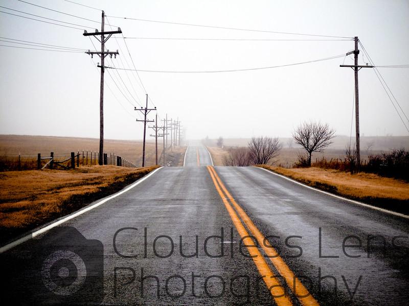 Highway 11