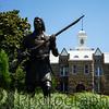 Chickasaw Capital