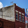 Downtown Atoka