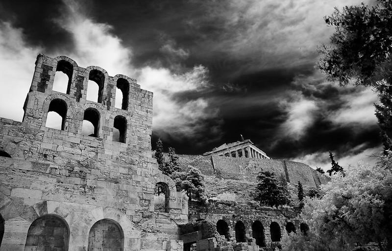 Acropolis I