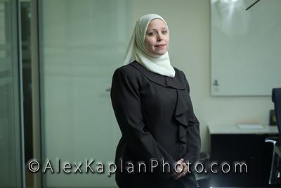 AlexKaplanPhoto-10- 9747