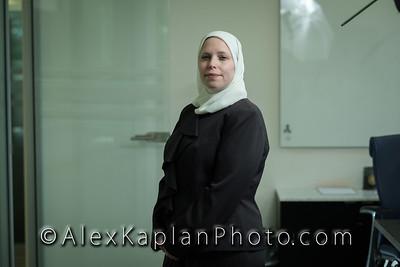 AlexKaplanPhoto-15- 9753