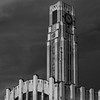 Atwater Market Tower