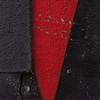 Red Shear