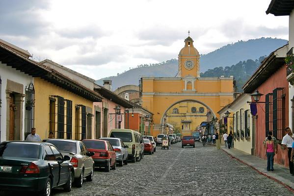 GuateTrip2007-26
