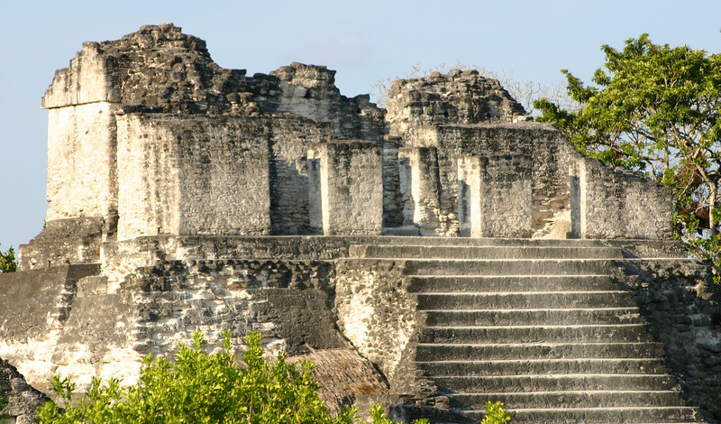 GuateTrip2007-146