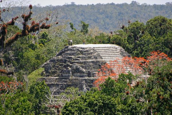 GuateTrip2007-168