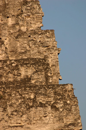 GuateTrip2007-151