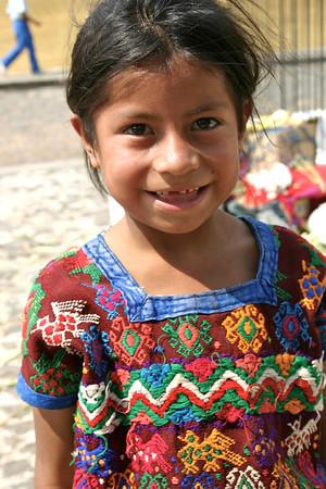 GuateTrip2007-29