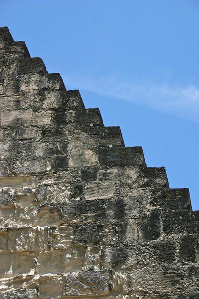 GuateTrip2007-160