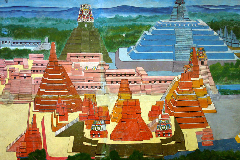 GuateTrip2007-157