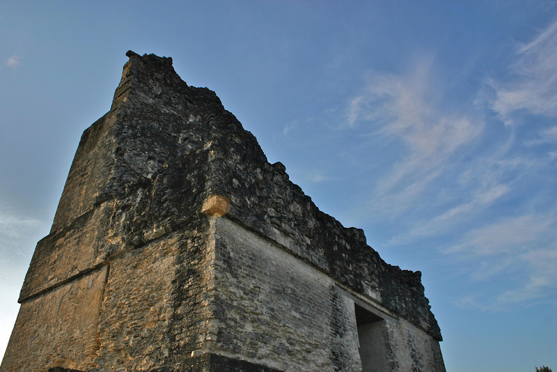 GuateTrip2007-150