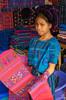 #GP 100 Young Weaver, Santa Catarina Palopo, Guatemala