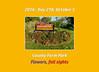 Photoset for October 5, 2016, County Farm Park
