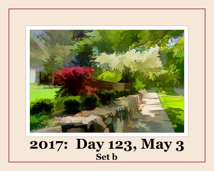 Photoset ID image:  17123b, (May 3, 2017)