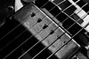 1957 Supro Dual Tone Guitar