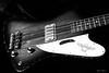 1964 Gibson Thunderbird
