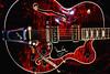 The Gibson Duane Eddy