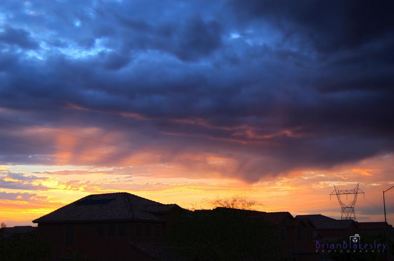 20090520_sunset4_full-550891390-O