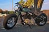 bike2-562210436-O