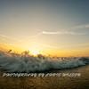 Mel Bch Sunrise HDR 06