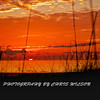 Mel Bch HDR Sunrise 2