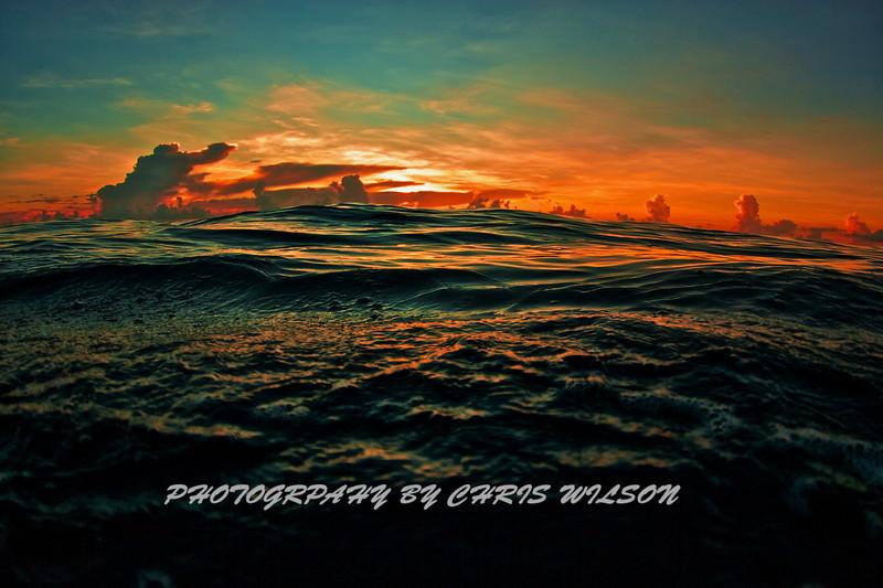 Aug Sunrise HDR 9_08-25-13_0