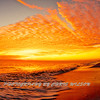 Mel Bch HDR 10 Sunrise