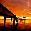Melbourne Beach_01-16-12_0176