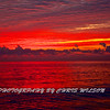 Mel Bch HDR 13 Sunrise